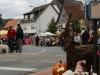 lindenfest102