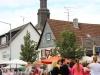 lindenfest104