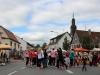 lindenfest106