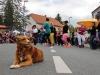 lindenfest110