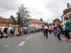 lindenfest114