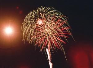 Alles Gute für 2013!