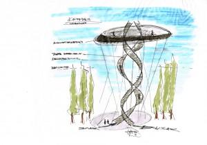 Turm-zu-Köppern-Entwurf-2