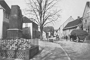 1906 ehem.Standplatz