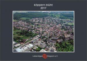 kalender-a4-grau-2017-nur-deckblatt-low