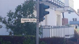 koeppener-strasse